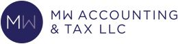 MW Accounting & Tax LLC